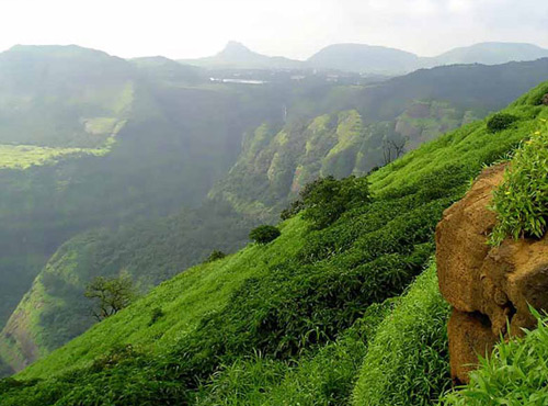 Western Ghats, Kerala Places to visit, Grassroot Holidays